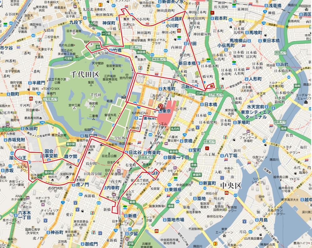 tokyo-pota-map