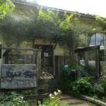 2011年鹿児島の旅 ①(2011-6-23) 国内旅行