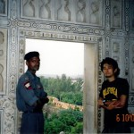 僕の半生 ⑥ | インド放浪編 | 2001年9月〜10月(24歳) 「僕の半生」 人生論