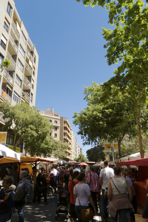 barcelona_3-03
