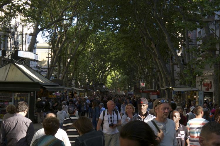 barcelona_3-26