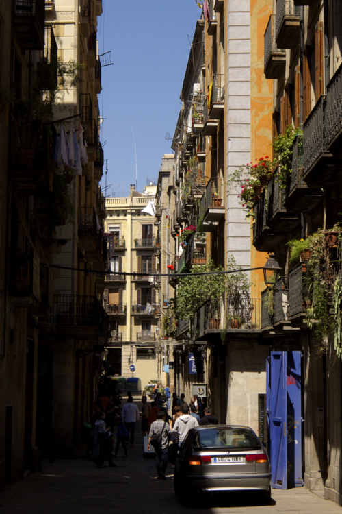 barcelona_4-02