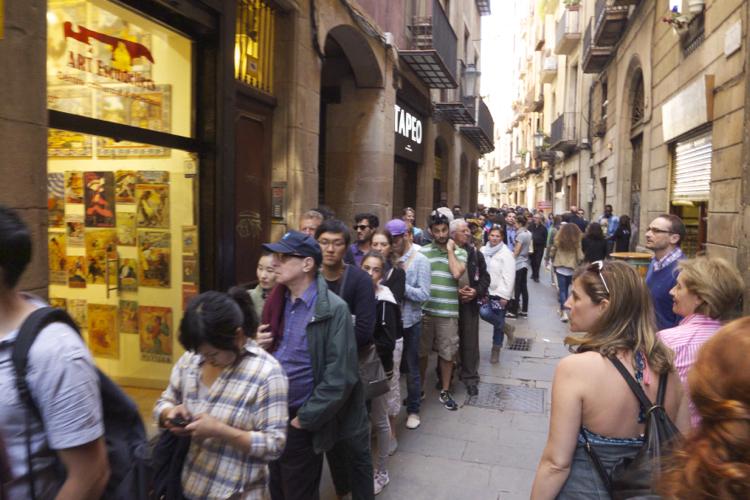 barcelona_4-06