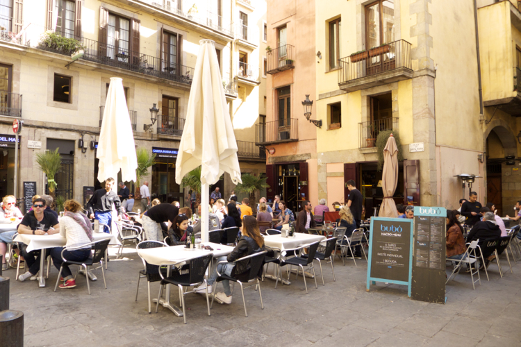 barcelona_4-07