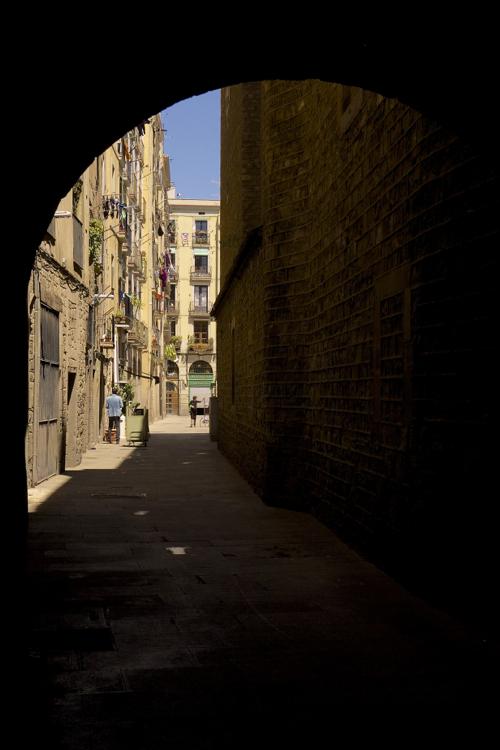 barcelona_502