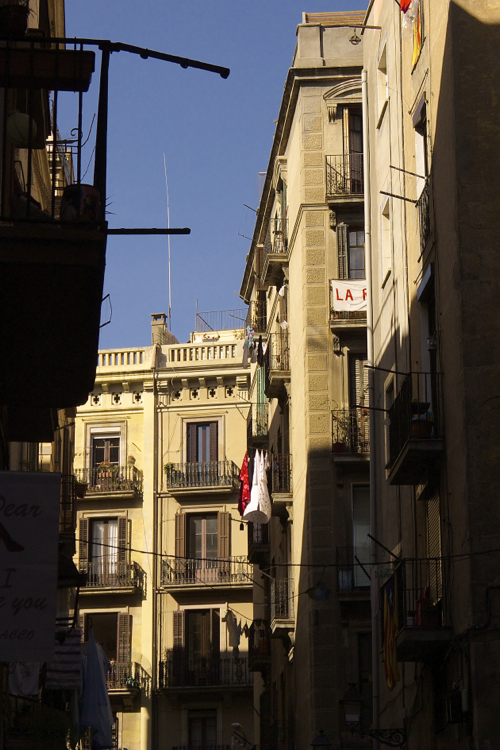 barcelona_506