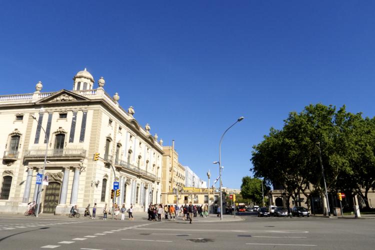 barcelona_507