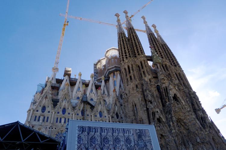 barcelona_509