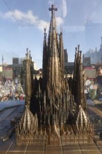 barcelona_512