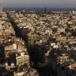 バルセロナ旅行 ⑤  (2014年5月5日・ボルン地区/サグラダファミリア編) バルセロナ旅行 旅行記