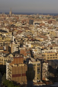 barcelona_533