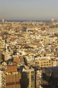 barcelona_535