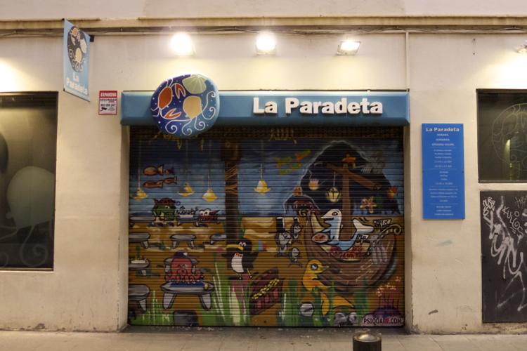 barcelona_543