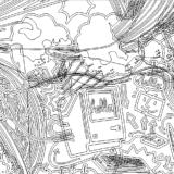 イラレで手描き風のイラストのを描く方法を公開します【Adobe Illustrator|ベジェ|パス|ライブトレース】 Adobe Illustrator クリスタ Phosothop ライブトレース