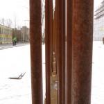 Factory Berlin(ファクトリー・ベルリン) Startup