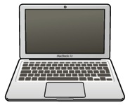 devices-02.jpg