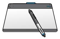 イラストレーターのMac環境(ノマド編) ノマド