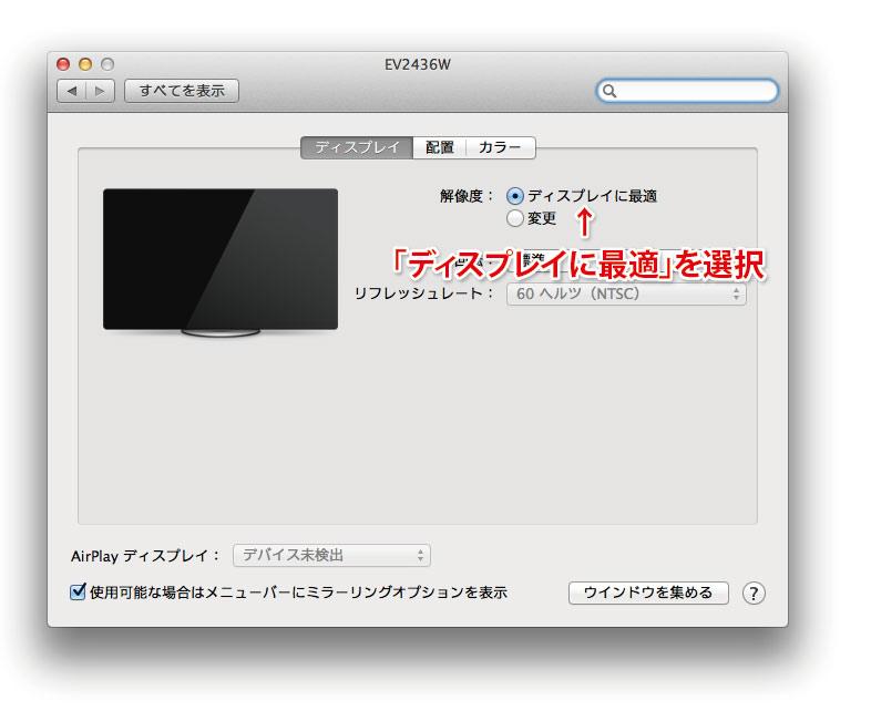 dual_capture-02