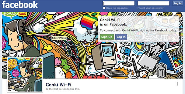 facebookpage_s