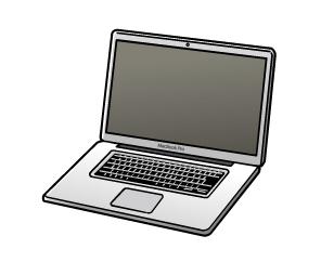 mac_home-01