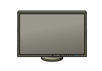 mac_home-05