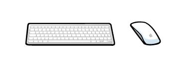 イラストレーターのMac環境(メインマシン編) Mac