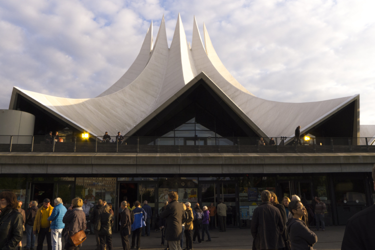 metheny_tempodrom