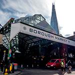 ロンドン旅行 ④(2014年8月24日)