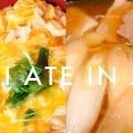 外国人の友人が日本観光に来たので  一緒に箱根にドライブに行ってみた【インバウンド|国内観光|神奈川|小田原】 国内旅行