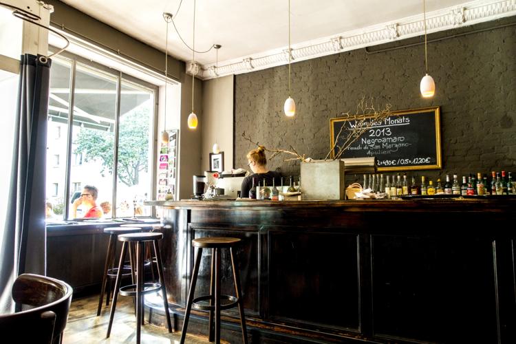 berlin_cafe