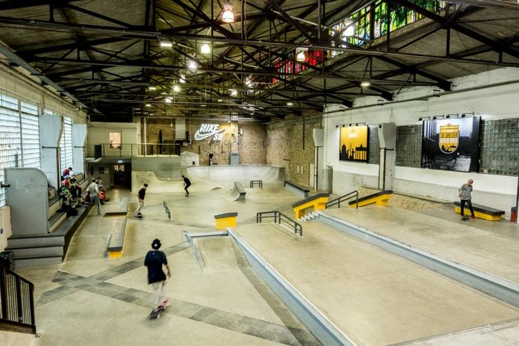 skatehalle1