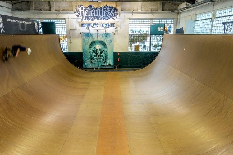 skatehalle2
