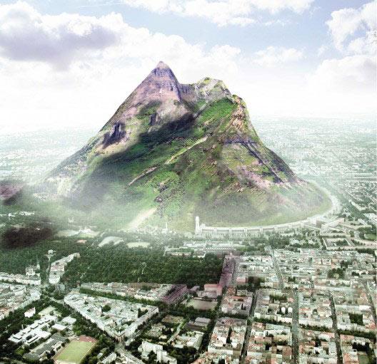 tempel_berg