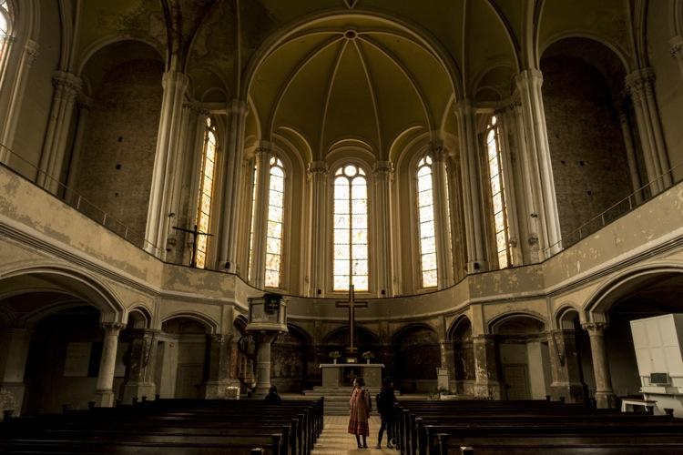 zionskirche1