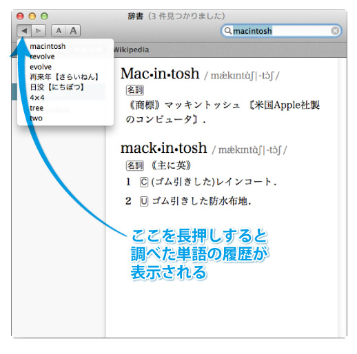 onlineenglish-1.jpg