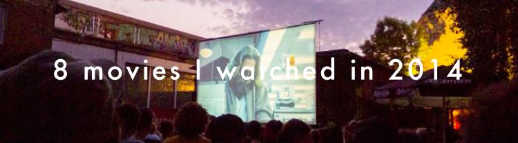 2014-movie
