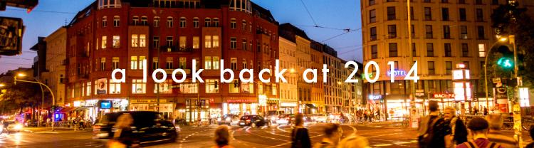 2014lookback