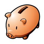 【お仕事報告・書籍紹介】「手取り15万円でも年60万円貯まる節約のレッスン64」