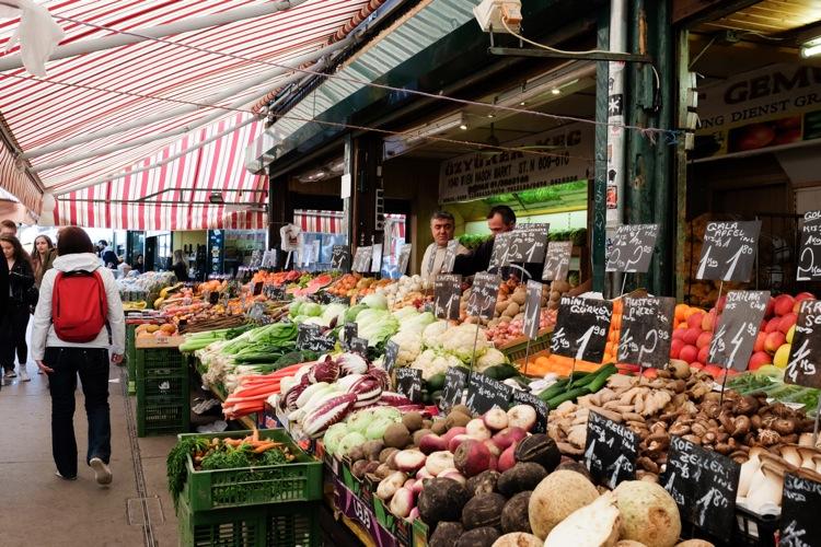 0413wien-markt1