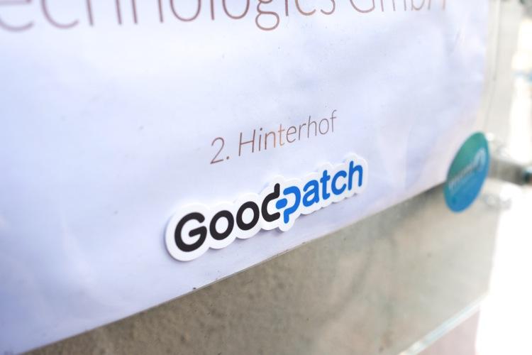 goodpatch_entrance