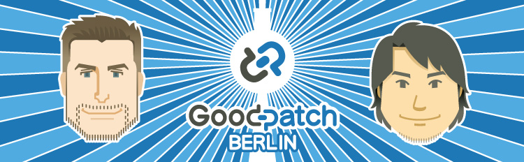goodpatch_header