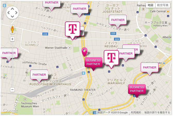 map-tmobile