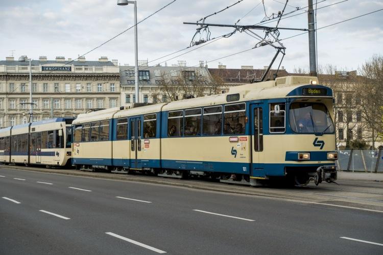 vienna-305