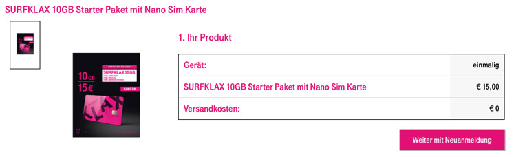 wien-tmobile-site