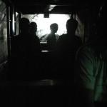 2011年鹿児島の旅 ②(2011-6-24) 国内旅行