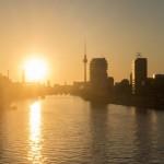 フリーランス日本人の海外移住先として  ベルリンがアツい5つの理由 ベルリン