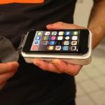 新・iPod touch(第6世代・128GB)を買ったよ! ガジェット