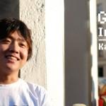 ベルリンでインターン中のスーパー大学生、  高橋かずきさんにいろいろ聞いてみた(後編)【海外インターン|企業|フリーランス】 インタビュー