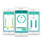ベルリンのスタートアップMimiの聴力テストアプリ「Mimi ヒアリングテスト」日本語版が出たよ!