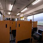 2006年鹿児島・屋久島の旅 ⑤  (2006年3月16日・鹿児島3日目)